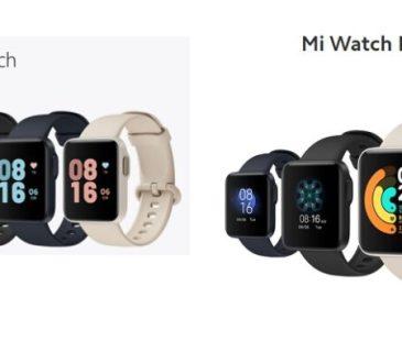 Redmi-Watch-vs-Mi-Watch-Lite-696x407