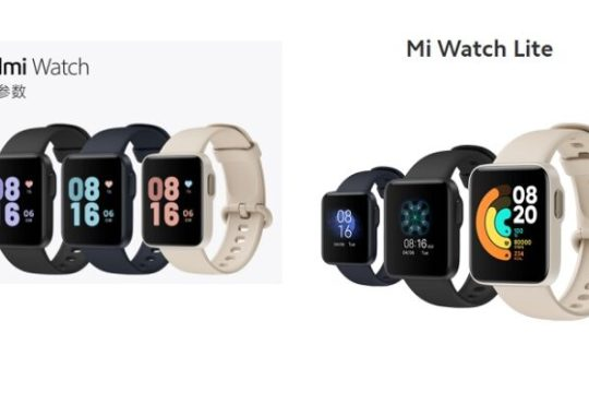 Redmi-Watch-vs-Mi-Watch-Lite-696x407