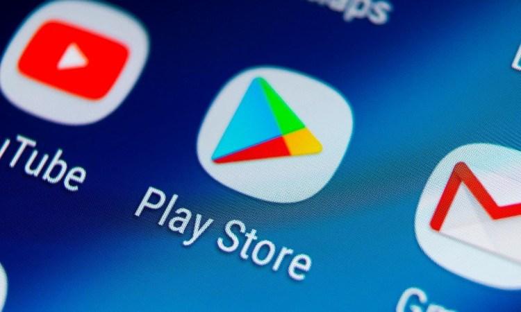 Xiaomi Google-Mobile-Services