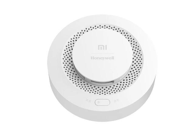 Xiaomi Honeywell rilevatore di fumo (1)