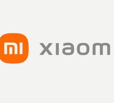 Xiaomi-Mi-Logo-1024x576