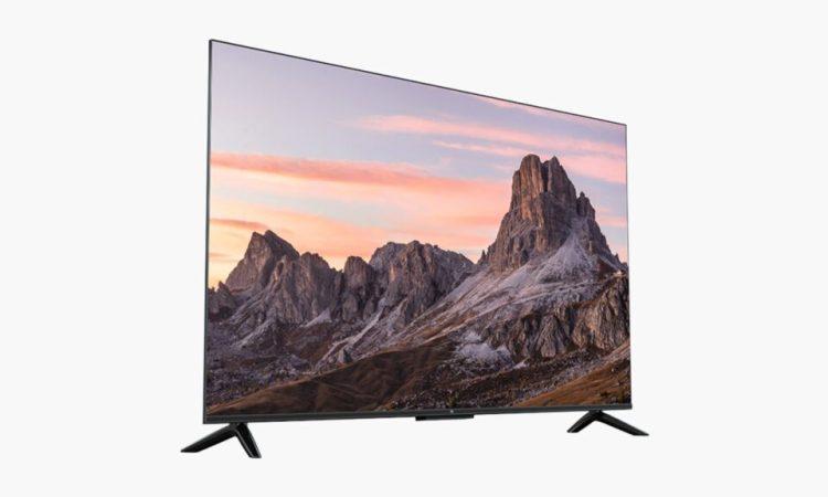 Xiaomi-Mi-TV-EA55-2022-Featured-1024x576