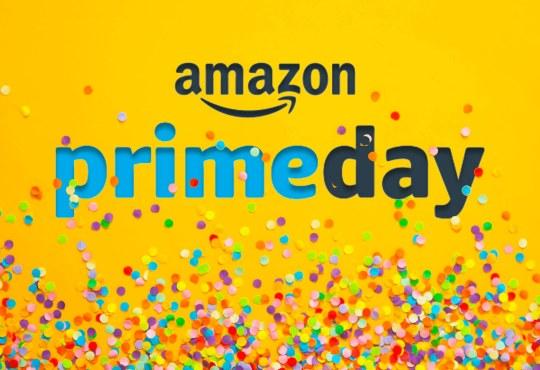 Amazon Prime Day 2021 Xiaomi