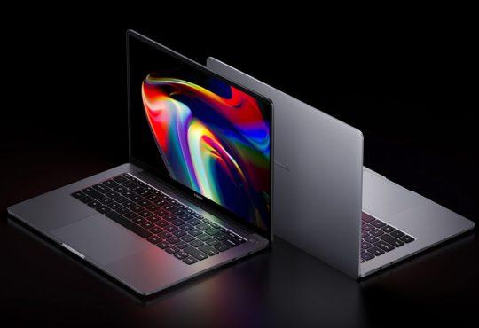 Xiaomi-Mi-Notebook-Pro-14-2021-Enhanced-Edition