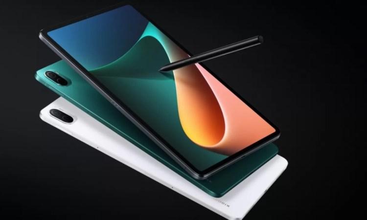 Xiaomi-Mi-Pad-5-Pro-1