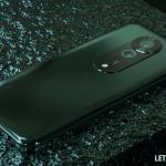 Xiaomi 12 render (falso)