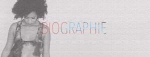 MiuQueiroz_Biographie