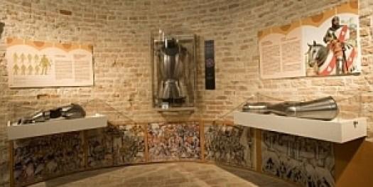 Museo del paesaggio dell'Appennino faentino interno