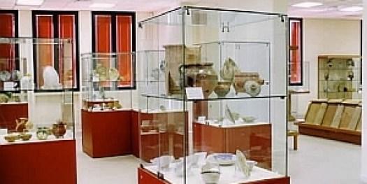 museo civico di castel bolognese