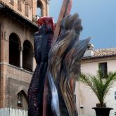 Museo all'Aperto