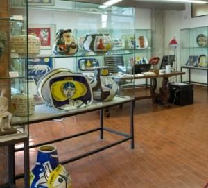 Museo Guerrino Tramonti