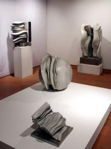 Museo Carlo Zauli