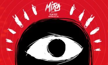 Nace MIRA Film Fest: Generando consciencia a través del cine