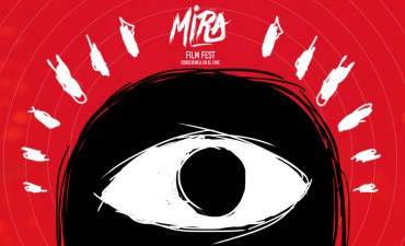 Nace MIRA Film Fest