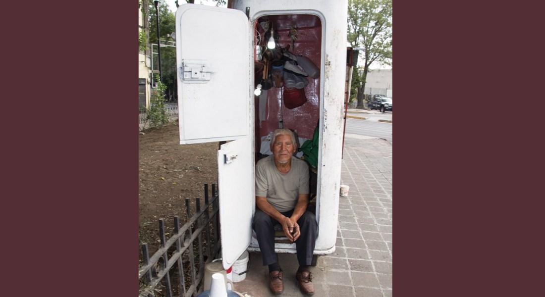 Don Miguelito, el bolero