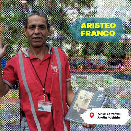 Aristeo Franco