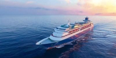 Viaje para grupos a cruceros especiales estudiantes