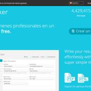 cvmkr-crear-curriculum-vitae-elegante-mi-vida-freelance