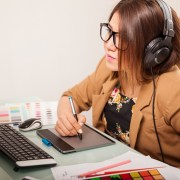 aspectos-consideraciones-certificaciones-online-mi-vida-freelance