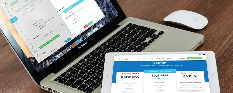 herramientas-crear-presentaciones-online-mi-vida-freelance