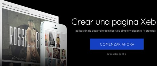 Imcreator-creador-sitios-web-mi-vida-freelance