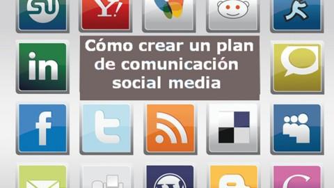 curso-crear-plan-social-media-mi-vida-freelance