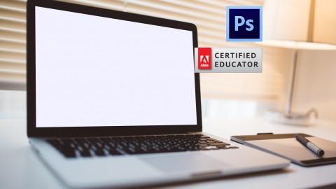 curso-mejora-imagen-photoshop-mi-vida-freelance