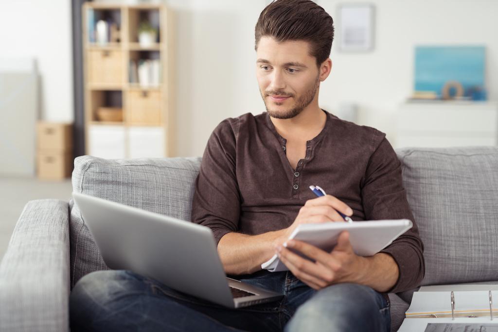 5 cursos online con certificado sobre desarrollo web, social media y ...