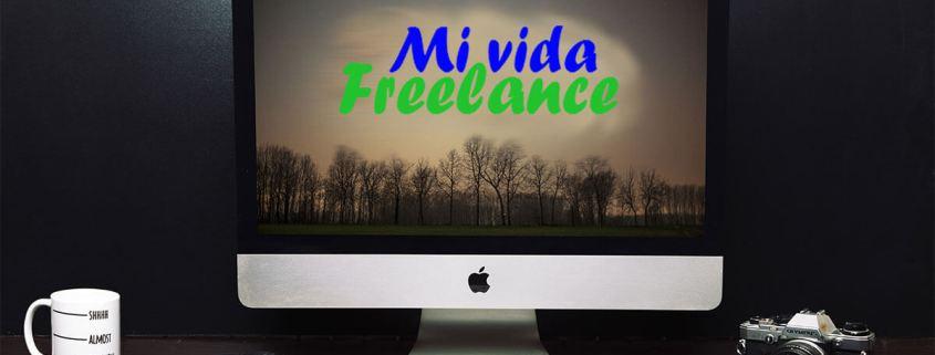 mejores-constructores-sitios-web-html5-mi-vida-freelance