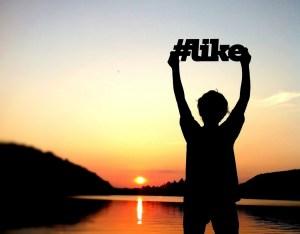 usa-hashtag