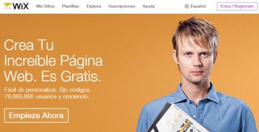 wix-creador-de-sitios-web-mi-vida-freelance
