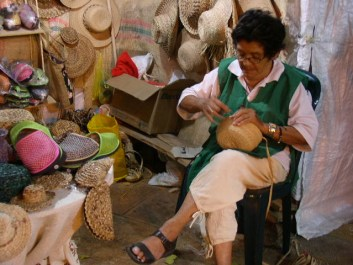 vender artesania online