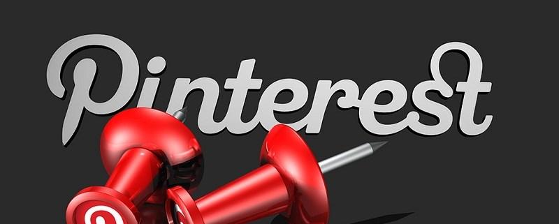 razones-negocio-freelance-pinterest-mi-vida-freelance