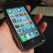 8-apps-iphone-productividad-mi-vida-freelance