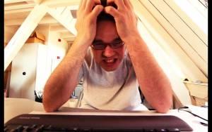 escritor-atascado-consejos-mi-vida-freelance