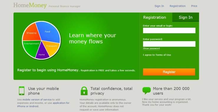 ihomemoney-contabilidad-personal-mi-vida-freelance