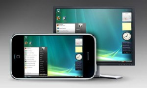 logmein-iphone-app