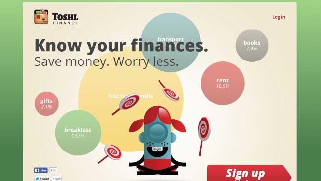 toshl-manejar-contabilidad-personal