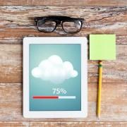 herramientas-manejo-dropbox-mi-vida-freelance