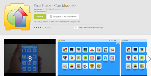 Kids-Place-app-control-parental