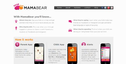 mamabear-app-control-parental