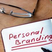 crea-una-marca-cobrar-mas-como-freelancer-mi-vida-freelance