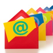 como-enviar-archivos-grandes-email-mi-vida-freelance