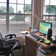 oficina-en-casa-mi-vida-freelance
