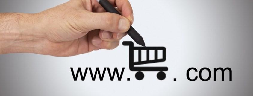 opciones-comprar-dominios-baratos-mi-vida-freelance