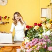 monetizar-pequeno-negocio-redes-sociales-mi-vida-freelance
