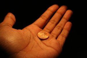 pocas-ganancias-trabajo-freelance