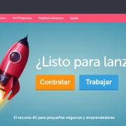 freelancer.com-plataforma-trabajo-online-marketplace-mi-vida-freelance