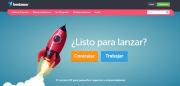 Regístrate en Freelancer, la plataforma de trabajo online y marketplace de contenido digital