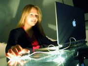 Trabajar desde casa: ideas para aprovechar el tiempo y mejores apps para iPhone